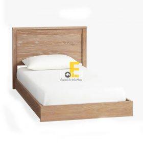 Giường ngủ IATB004