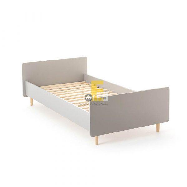 Khung giường khỏe