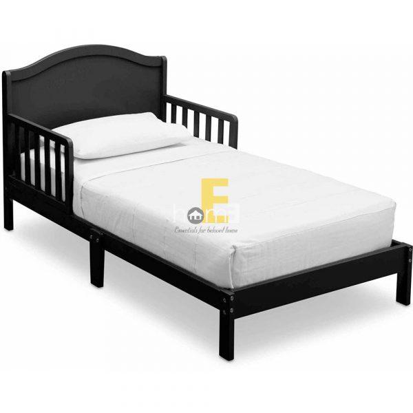 Giường đơn dành cho trẻ em