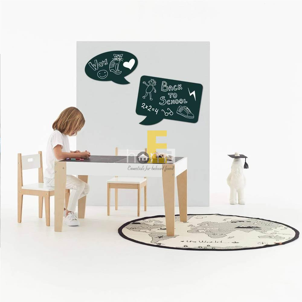 Bàn đa năng KP007 cho trẻ em