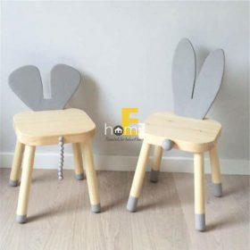 Ghế đáng yêu KTT015