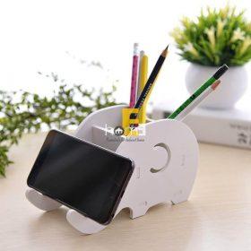 khay đựng đồ MiniDeco029