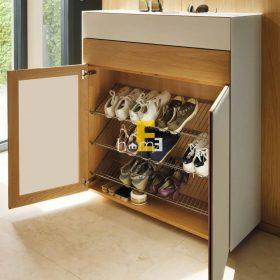tủ để giày PPS001