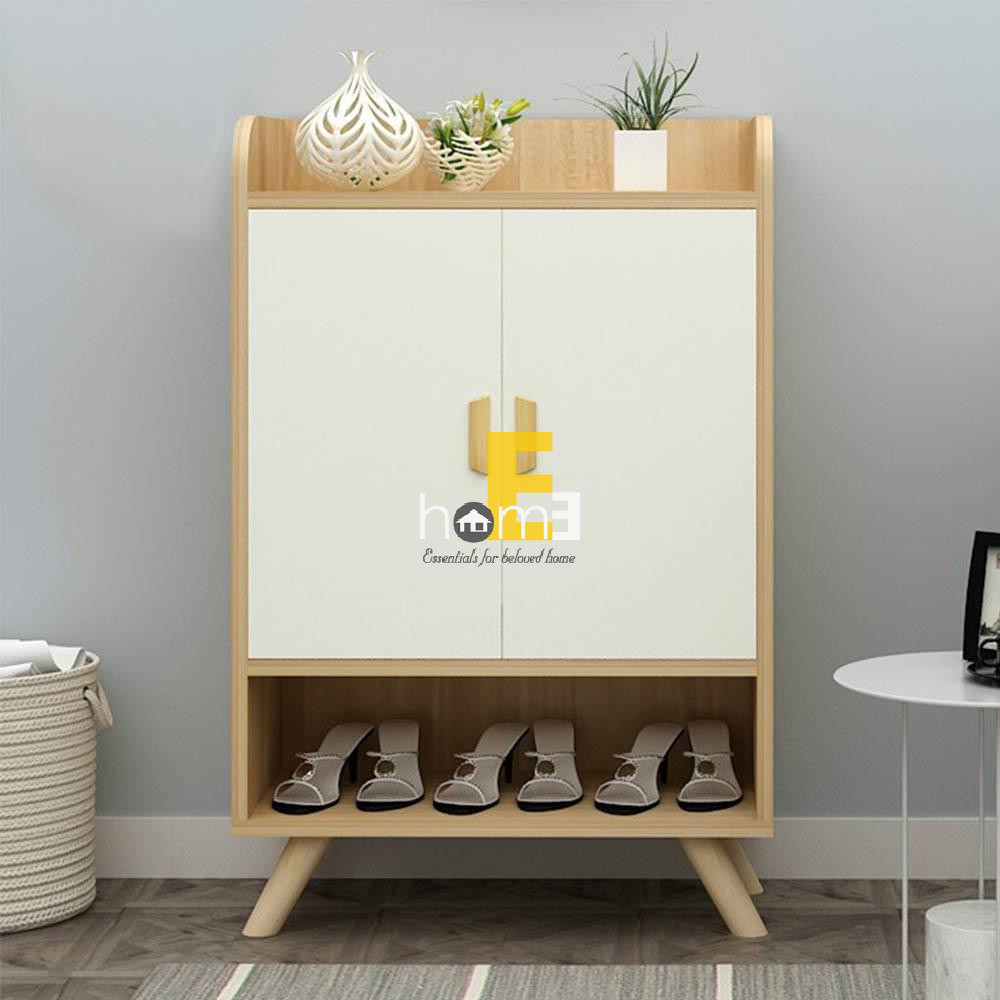 Tủ giày nhiều ngăn PPS005