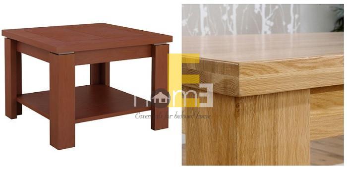 Dùng đồ nội thất gỗ công nghiệp kém chất lượng mang lại nguy hại gì cho trẻ em?