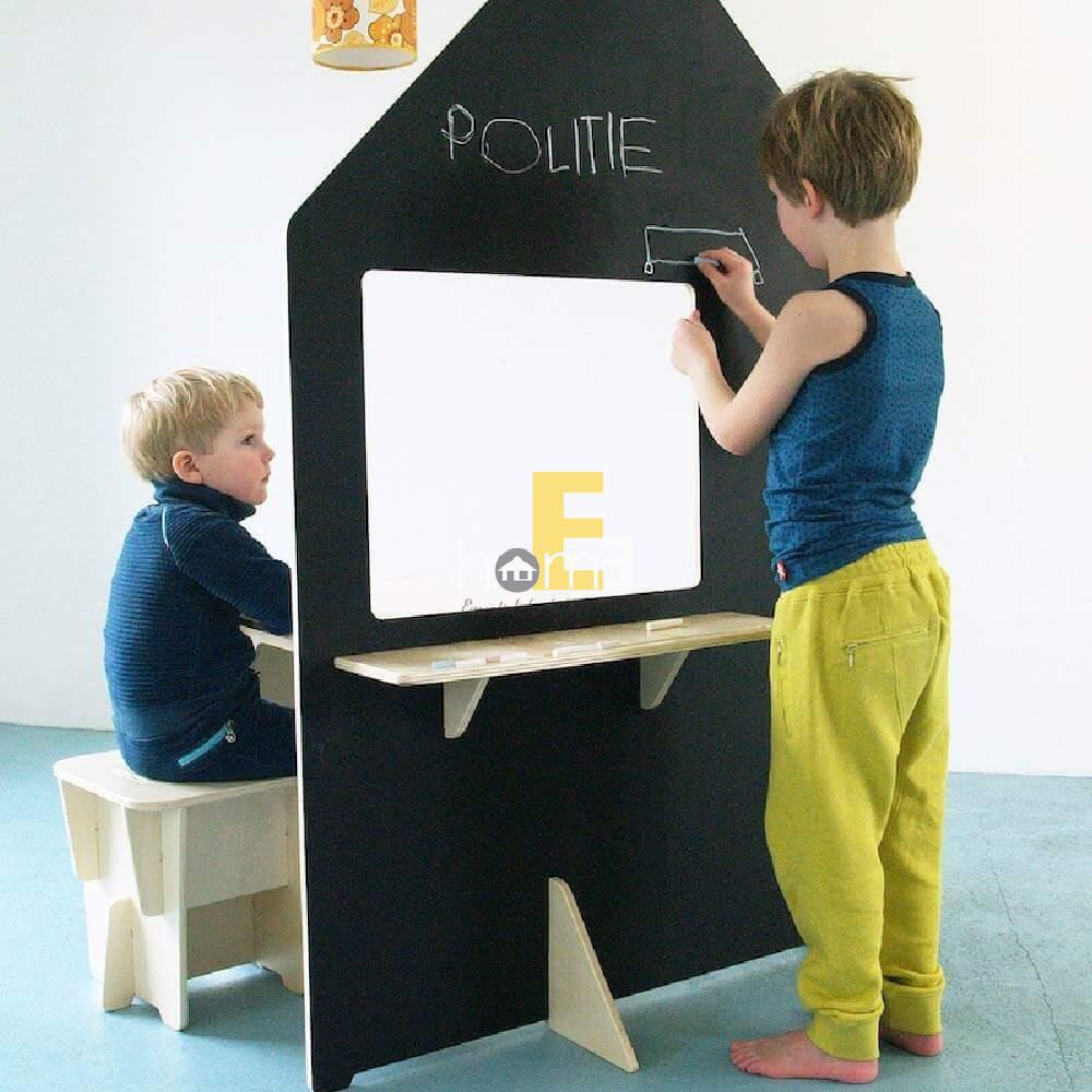 nội thất thông minh cho bé KP012