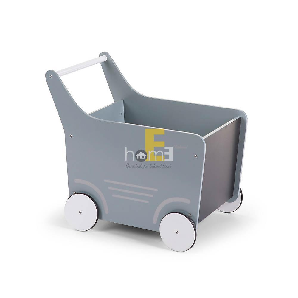 nội thất thông minh cho bé KP021