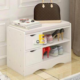 tủ giày PPS023