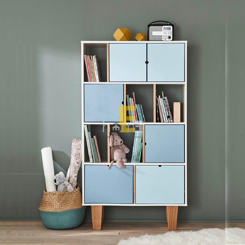 Đảm bảo chọn đồ nội thất an toàn cho trẻ em