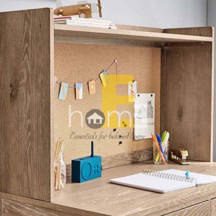 Tiêu chuẩn an toàn chất lượng nội thất EHOME