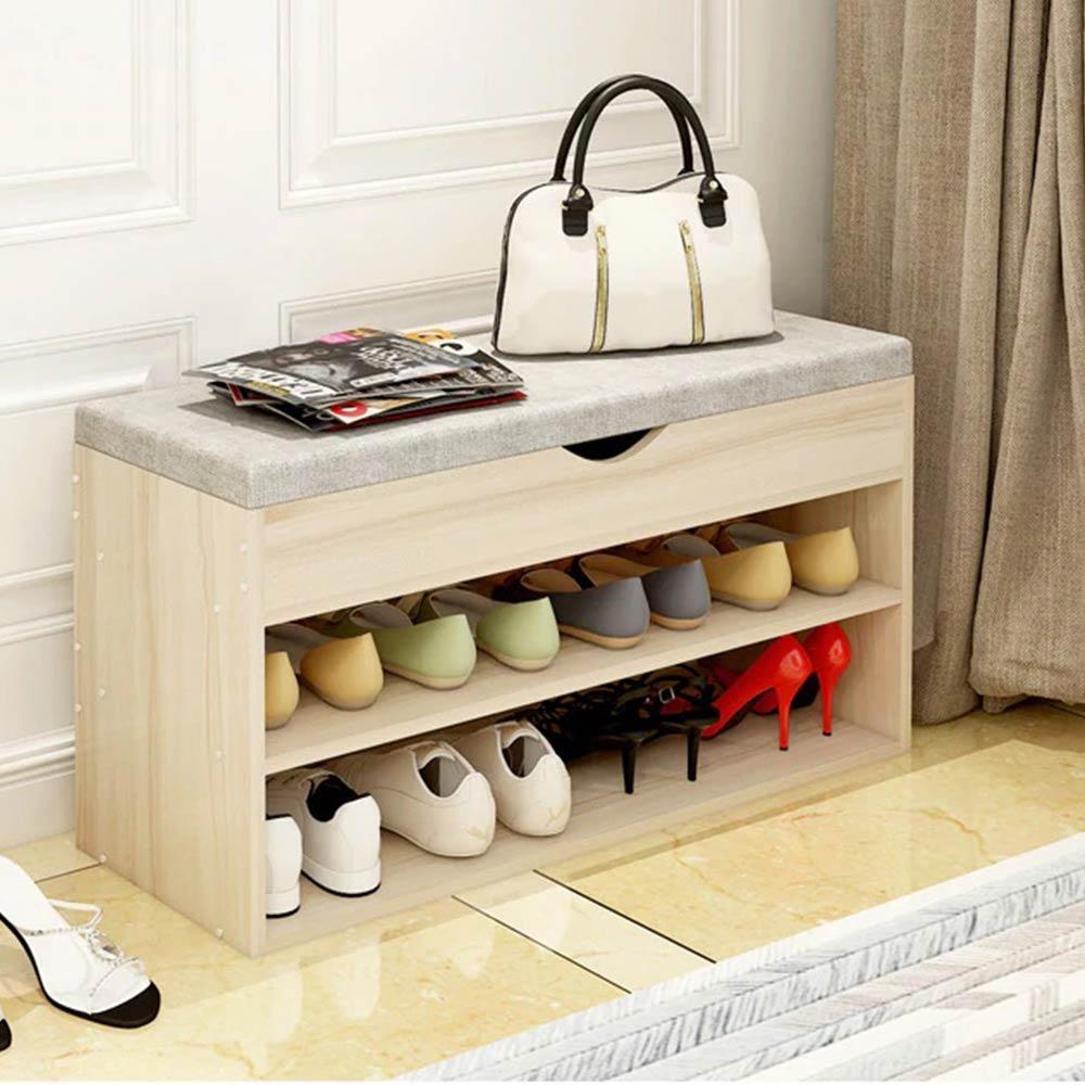 Chọn tủ theo tính năng, kích thước và cấu tạo